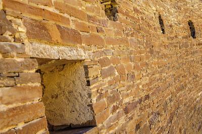 20111022 Chaco Canyon 012