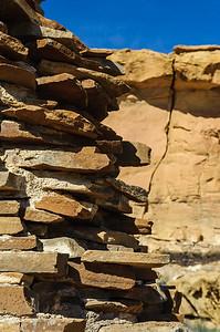 20111022 Chaco Canyon 004