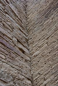 20160803 Chaco Canyon 054-e1