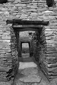 20160803 Chaco Canyon 049-e1