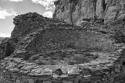 20160803 Chaco Canyon 039-e1