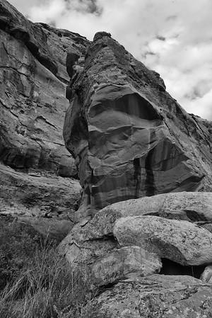 20160803 Chaco Canyon 040-e1