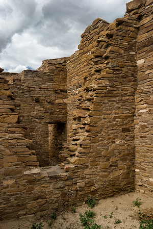 20160803 Chaco Canyon 022-e1