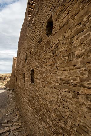 20160803 Chaco Canyon 016-e1