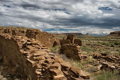 20160803 Chaco Canyon 012-e1
