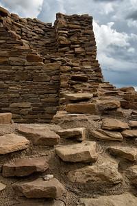 20160803 Chaco Canyon 021-e1
