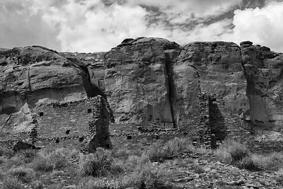 20160803 Chaco Canyon 003-e1