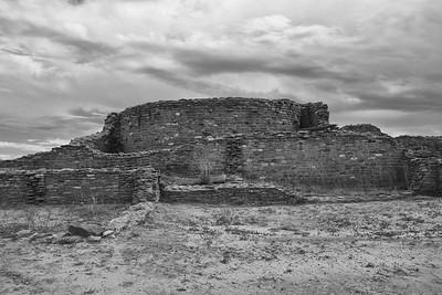 20160803 Chaco Canyon 035-e1