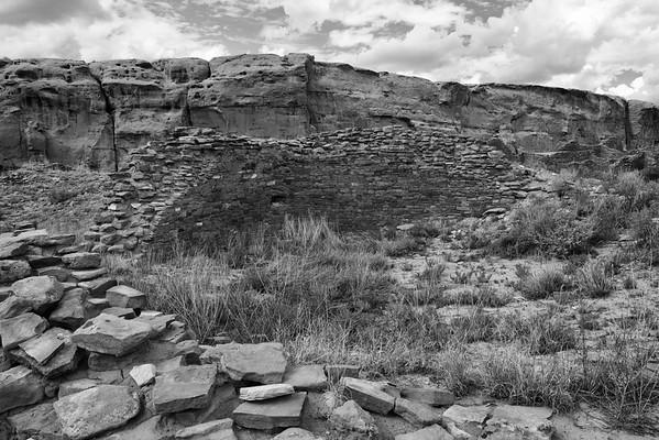 20160803 Chaco Canyon 018-e1