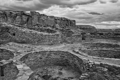 20160803 Chaco Canyon 028-e1