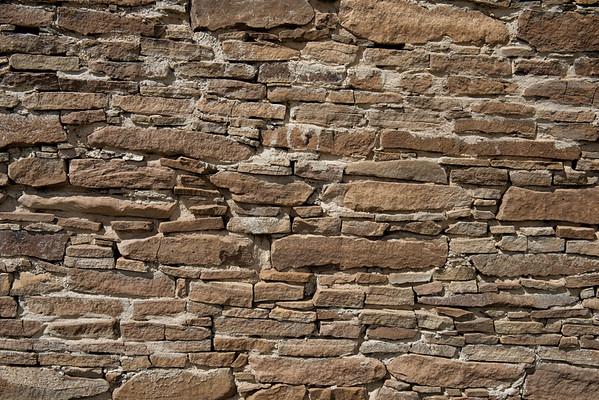 20160803 Chaco Canyon 008-e1