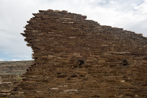 20160803 Chaco Canyon 047-e1