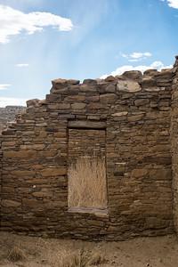 20160803 Chaco Canyon 030-e1