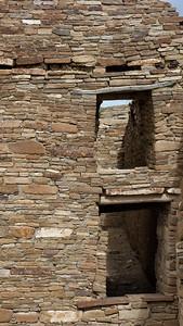 20160803 Chaco Canyon 019-e1