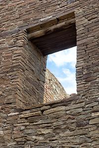 20160803 Chaco Canyon 051-e1