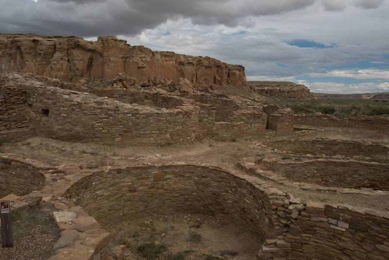 20160803 Chaco Canyon 028