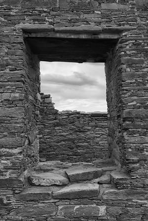 20160803 Chaco Canyon 038-e1
