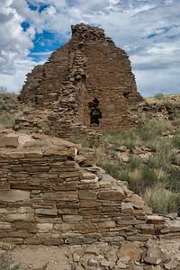 20160803 Chaco Canyon 007-e1
