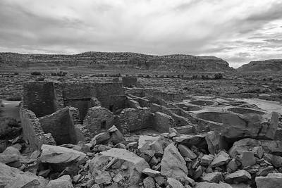 20160803 Chaco Canyon 042-e1