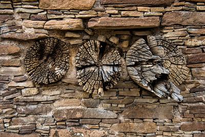 20160803 Chaco Canyon 031-e1