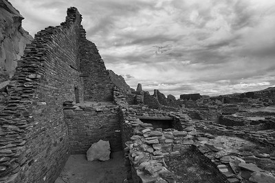 20160803 Chaco Canyon 045-e1