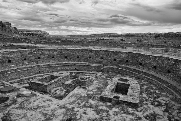20160803 Chaco Canyon 024-e1