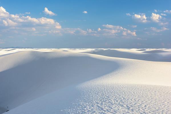 20160805 White Sands 054