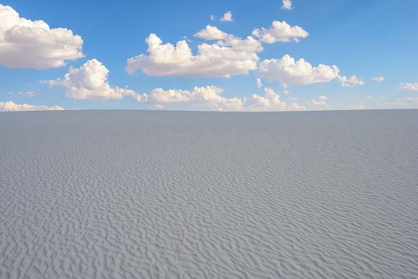 20160805 White Sands 023