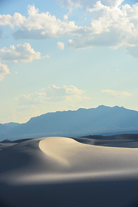 20160805 White Sands 050