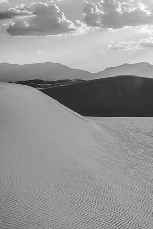 20160805 White Sands 062
