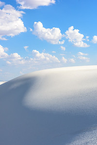 20160805 White Sands 029
