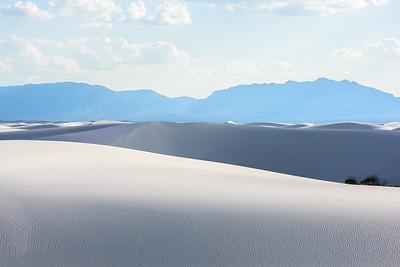 20160805 White Sands 040