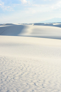 20160805 White Sands 059