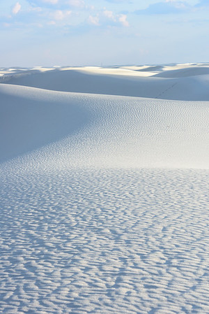 20160805 White Sands 060