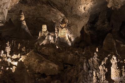 20161105 Carlsbad Caverns 034