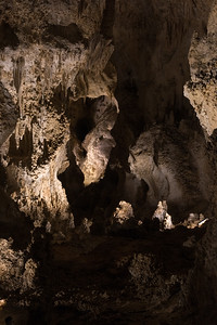 20161105 Carlsbad Caverns 019