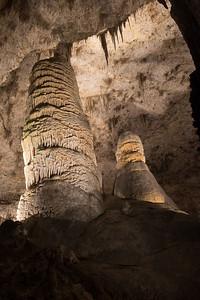 20161105 Carlsbad Caverns 031