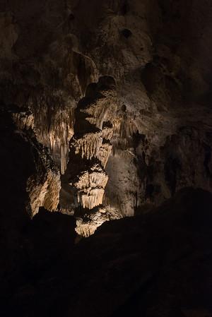 20161105 Carlsbad Caverns 053