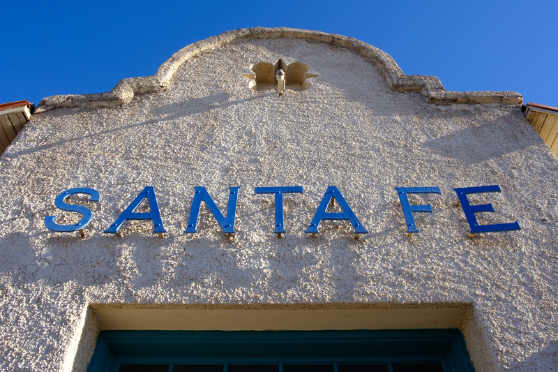 20170128 Santa Fe 021