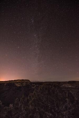 20170201 Los Alamos Night 025-e1