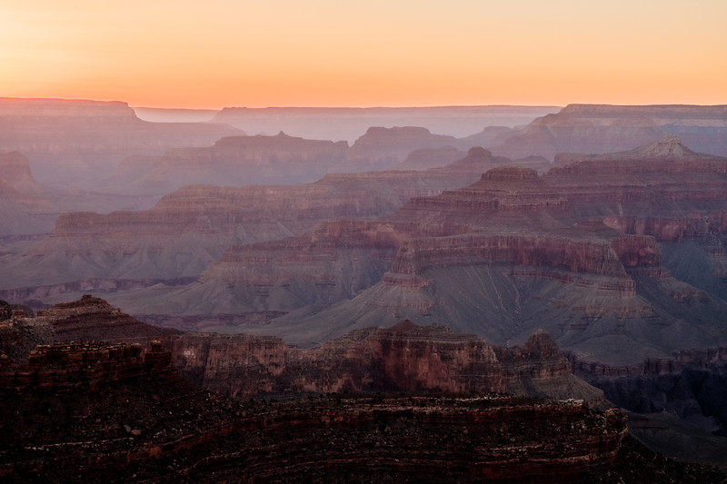 20170513-14 Grand Canyon 059-HDR