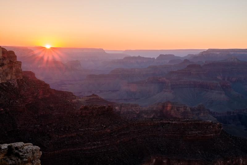 20170513-14 Grand Canyon 054-HDR
