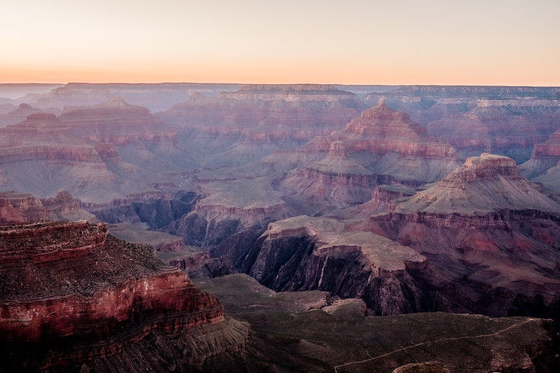 20170513-14 Grand Canyon 110-HDR