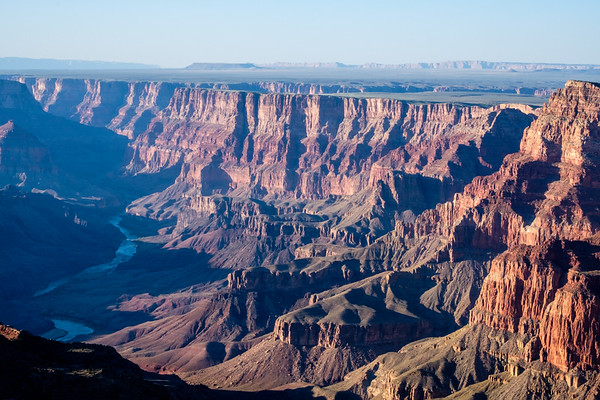 20170513-14 Grand Canyon 024