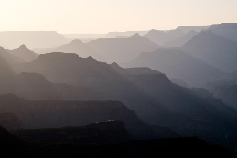 20170513-14 Grand Canyon 033