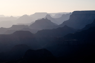 20170513-14 Grand Canyon 028