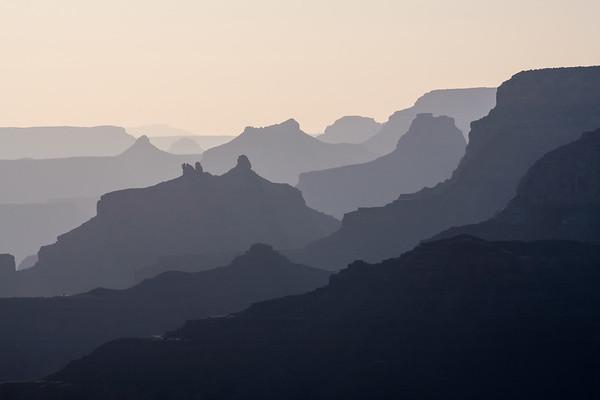 20170513-14 Grand Canyon 019