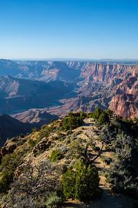 20170513-14 Grand Canyon 005