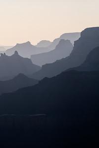 20170513-14 Grand Canyon 015