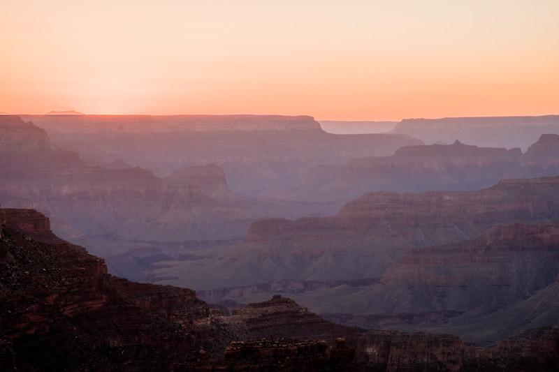 20170513-14 Grand Canyon 093-HDR
